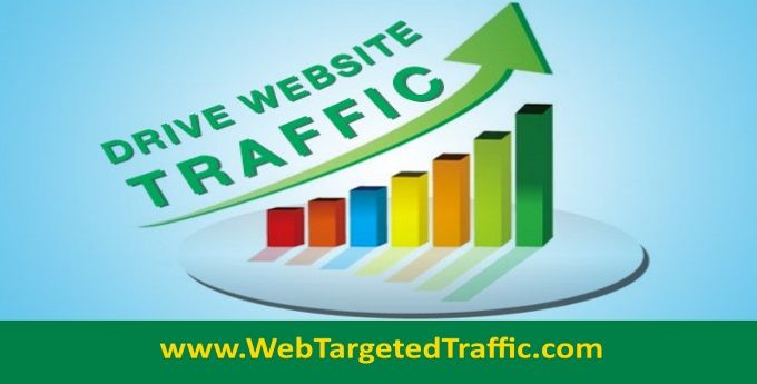 Are You Aware That You Can Easily Buy Cheap Web Targeted Traffic?