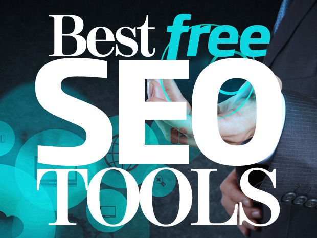 FREE SEO Tools That Really Work