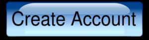 free autoresponder without ads