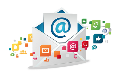 Email Marketing Service for Affiliate Marketers