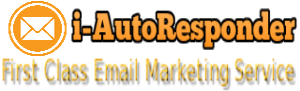 Unlimited Autoresponder | FREE Email Marketing NewsletterTraffic