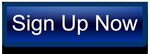 free email bulk autoresponder software